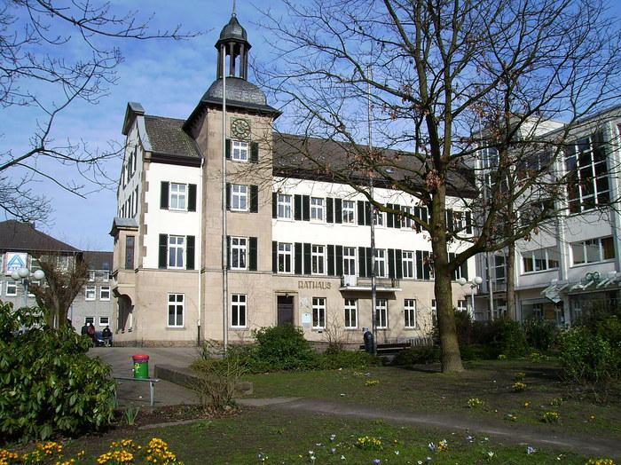 Ausflugtipps Niederrhein Und Ruhrgebiet