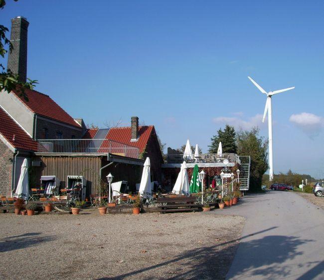 Ausflugtipps Niederrhein Und Ruhrgebiet In Nordrhein Westfalen