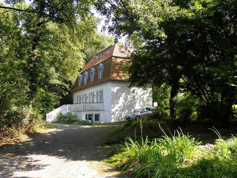 Paesmühle Straelen