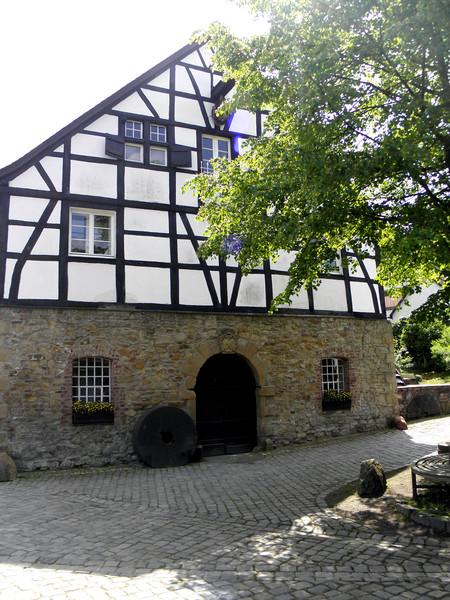 friedhof geldern kapellen