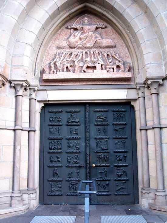 adolf feld schule oberhausen